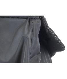 VAUGHN HPG VENTUS LT98 black senior - M - Kalhoty