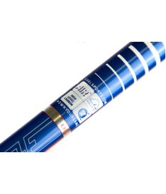 EXEL P80 BLUE 2.9 98 ROUND MB L