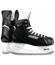Brusle BAUER SKATES NEXUS 4000 youth