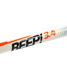 EXEL BEEP! 3.4 white 92 ROUND SB