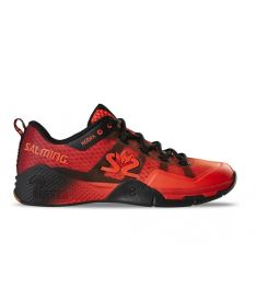 SALMING Kobra 2 Shoe Men Red/Black