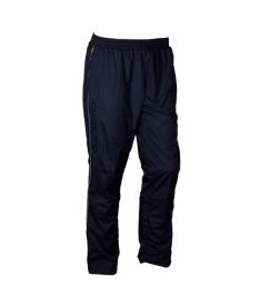 OXDOG SEABRING PANTS black