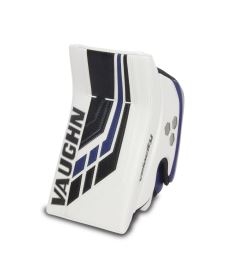 VAUGHN BLOCKER VELOCITY VE8 int