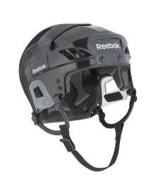 Hokejová helma REEBOK 5K SR black