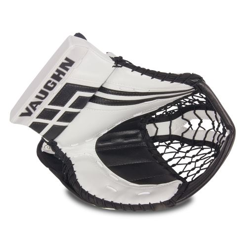 VAUGHN CATCHER VELOCITY VE8 int