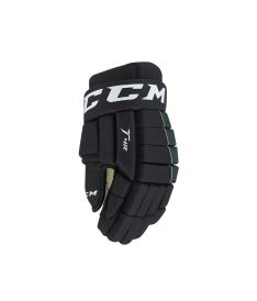 CCM HG TACKS 4R youth