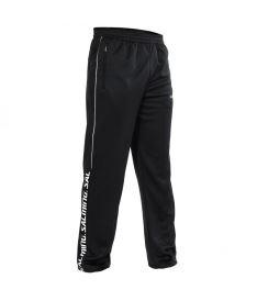 SALMING Delta Pant Black