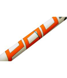 EXEL P60 WHITE 3.4 87 ROUND SB