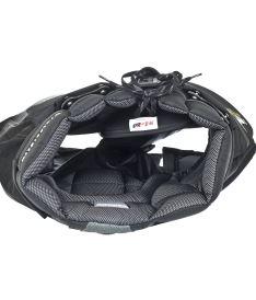 VAUGHN HPG VELOCITY V7 XF black int - XL - Kalhoty