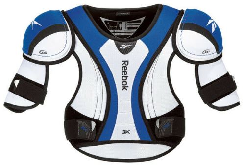 REEBOK SP 3K junior - S - Ramena