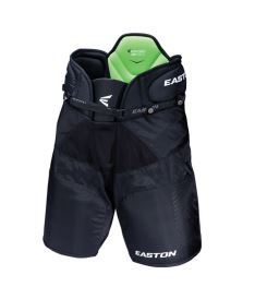 Hokejové kalhoty EASTON STEALTH 55S black junior