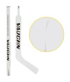 Brankářská hokejka VAUGHN HSC VELOCITY V7 XR 2200 white/black senior