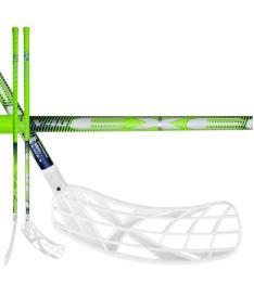 EXEL V40 2.9 green 98 ROUND X-blade SB