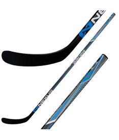 BAUER HSC NEXUS 2000 GRIP FLEX-60 P92 int L