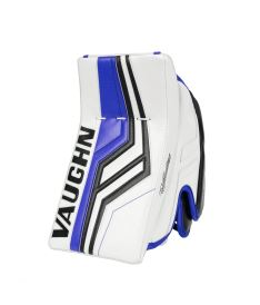 VAUGHN BLOCKER V ELITE-2 PRO CARBON senior