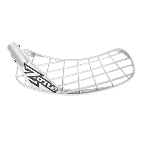 ZONE BLADE Hyper Air Soft white