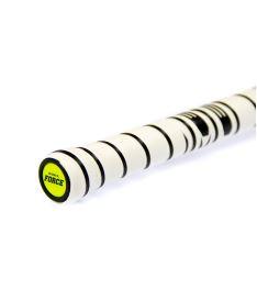 EXEL F40 WHITE 3.4 82 ROUND SB