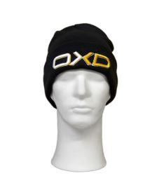 OXDOG FLOW WINTER HAT - Kšiltovky a čepice