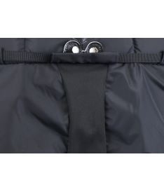 Brankářské kalhoty VAUGHN HPG VELOCITY V7 XR CARBON PRO senior