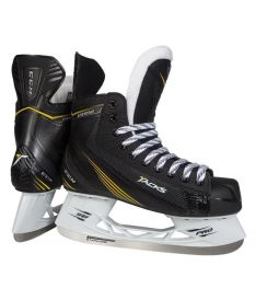 Brusle CCM SKATES TACKS 2052 youth