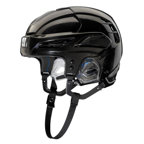 px2_helmet_bk