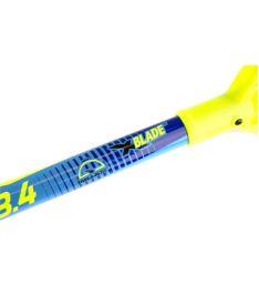 EXEL BEEP! 3.4 blue 92 ROUND SB ´16