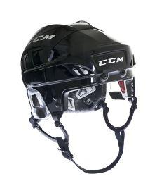 Hokejová helma CCM FL80 black