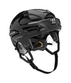 Hokejová helma WARRIOR KROWN 360 black