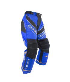 OXDOG GATE GOALIE PANTS blue