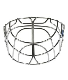 VAUGHN CAGE 7500 CERT. CAT EYE