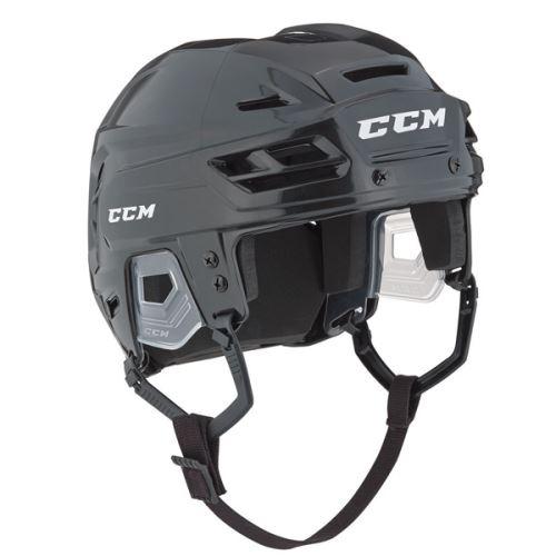Hokejová helma CCM RES 100