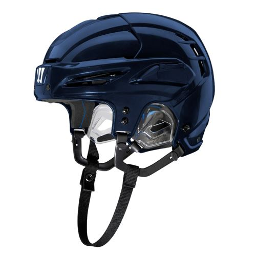 WARRIOR HELMET COVERT PX2 navy - Helmy