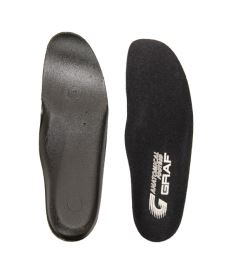 GRAF ANATOMIC INNERSOLES hockey - 8