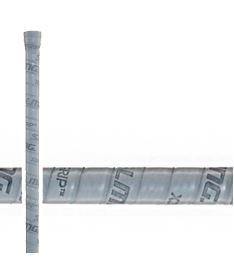 SALMING X3M Pro Grip Grey