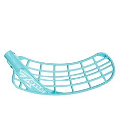 ZONE BLADE ZUPER light turquoise Medium+