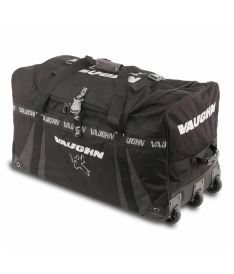 VAUGHN VE8 GOALIE WHEEL BAG