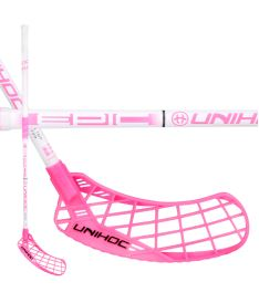UNIHOC STICK Epic STL 29 white 100cm