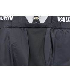 VAUGHN HPG VENTUS LT88 black senior - L - Kalhoty