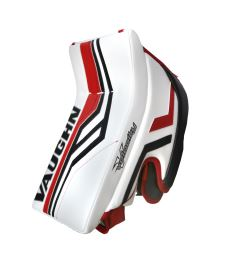 VAUGHN BLOCKER V ELITE-2 PRO senior