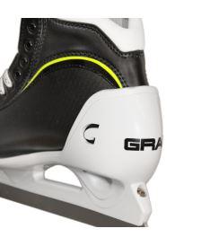 GRAF SKATES GOALIE G-7500 senior - D - Brusle