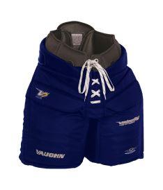 VAUGHN HPG VELOCITY V7 XF CARBON PRO senior - Kalhoty