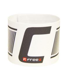 FREEZ CAPTAIN'S BAND white