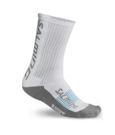 SALMING Advanced Indoor Sock White