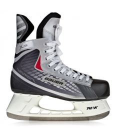 Brusle BAUER SKATES VAPOR X:01 junior