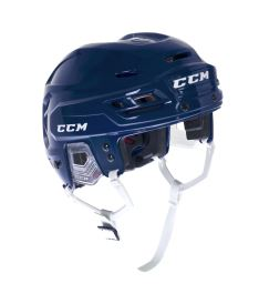 Hokejová helma CCM RES 300 SR navy