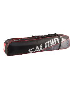 SALMING Pro Tour Toolbag SR Black/Red