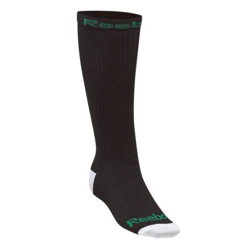 REEBOK LONG SOCKS 16K - Stulpny a ponožky