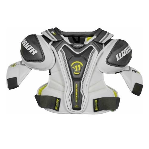 WARRIOR SP DYNASTY AX2 junior - L/XL - Ramena