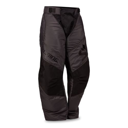 1140536-1101_2_Goalie-Legend-Pants_Dark-Grey-Black