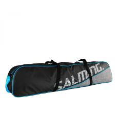 SALMING Pro Tour Toolbag SR Black/Grey